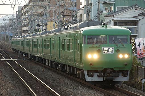 2013_06_16_yamada_gouai001.jpg