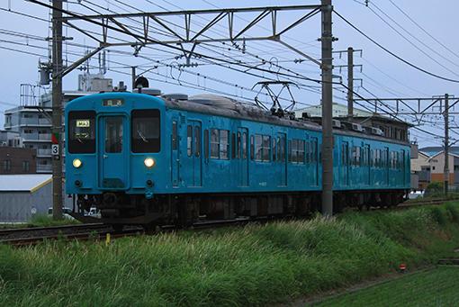 2013_06_18_kangaku_satoshi001.jpg