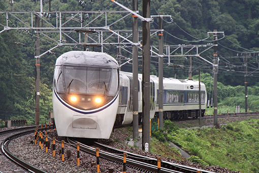 2013_06_20_ootani_masahiro001.jpg