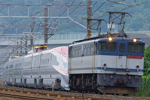 2013_06_21_harada_keiji003.jpg