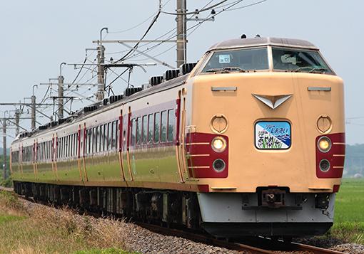 2013_06_22_harada_kazuki001.jpg