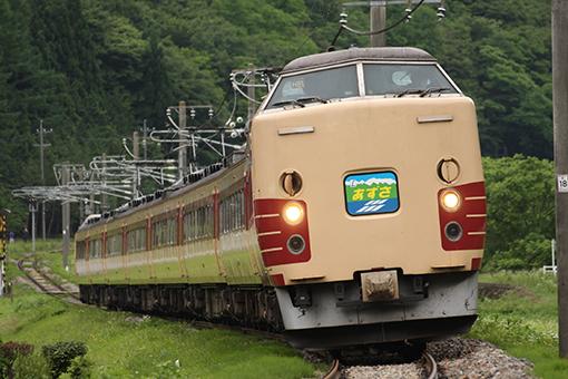 2013_06_22_kubota_kenichi001.jpg