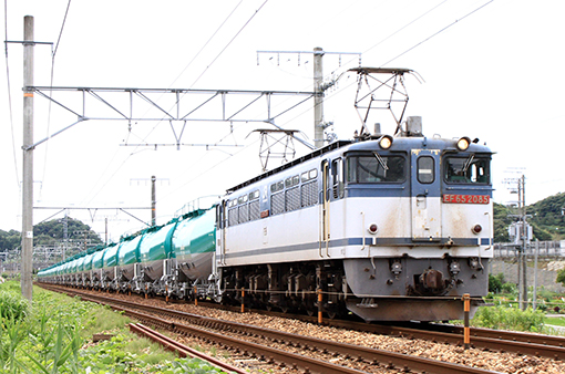 2013_06_22_ootani_masahiro001.jpg