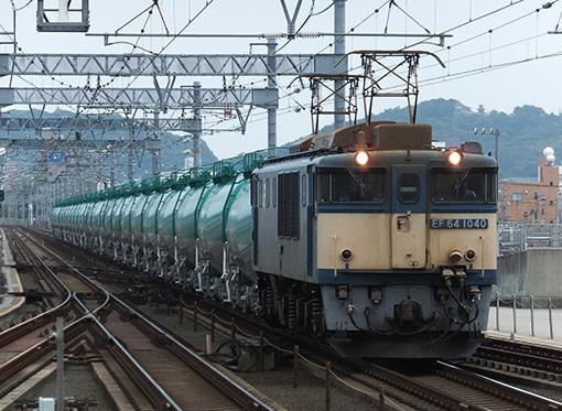 2013_06_23_hasimoto_jun001.jpg