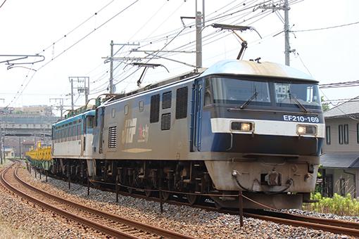 2013_06_24_hishida_toshiki001.jpg