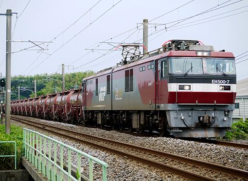 2013_06_24_kasimura_takanori001.jpg