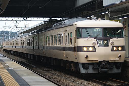 2013_06_26_harukaze_naoki001.jpg