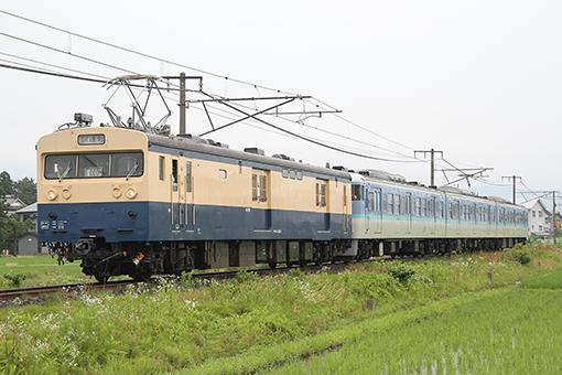 2013_06_26_suzuki_yuudai001.jpg