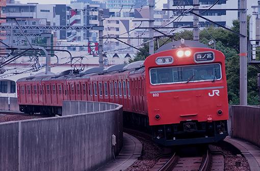 2013_06_28_hukuoka_takumi001.jpg