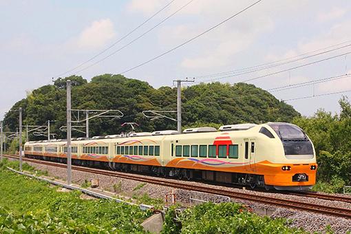 2013_06_29_gotou_atsusi001.jpg