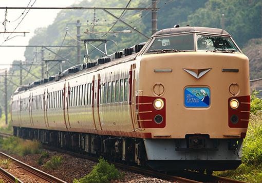 2013_06_29_harada_kazuki001.jpg