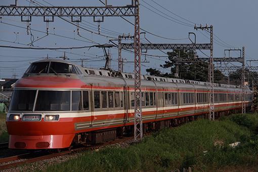 2013_06_29_hunayama_taichi001.jpg