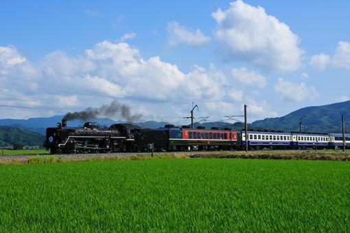 2013_06_29_yamanaka_eiichi001.jpg