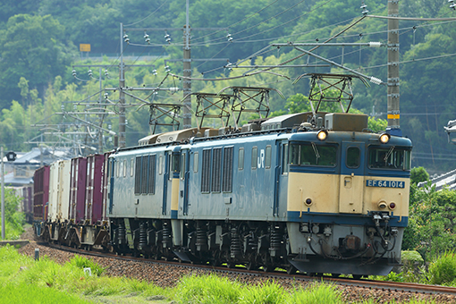 2013_06_30_niwa_takuya001.jpg