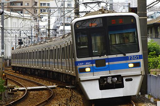 2013_06_30_ougi_yuuto001.jpg