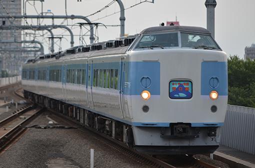 2013_06_30_yonekura_shuuhei001.jpg