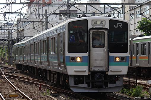 2013_07_01_simizu_naoki001.jpg