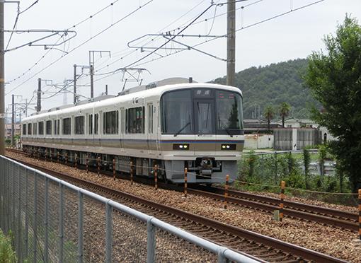 2013_07_02_hamada_naruki002.jpg