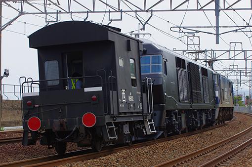 2013_07_02_harada_keiji001.jpg
