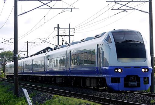 2013_07_02_kasimura_takanori001.jpg