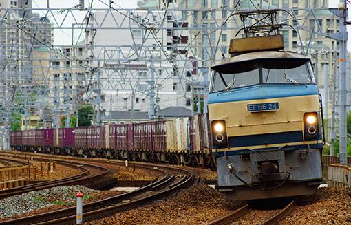 2013_07_02_ooishi_naoteru002.jpg