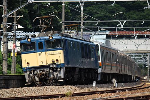 2013_07_02_shimizu_naoki001.jpg