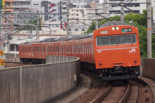 2013_07_03_hukuoka_takumi001.jpg