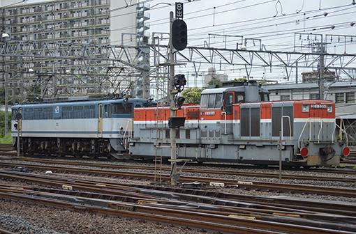 2013_07_04_kanzaki_kei001.jpg