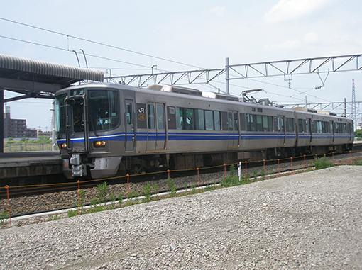 2013_07_04_miyajima_masayuki001.jpg