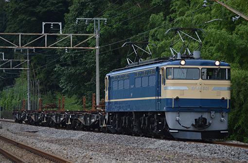 2013_07_05_kanzaki_kei001.jpg