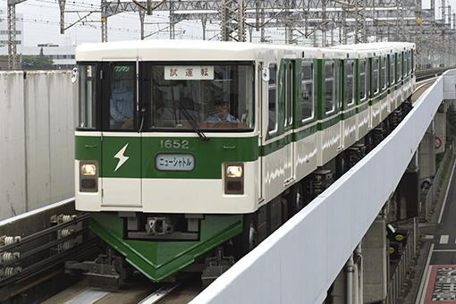 2013_07_05_kawasumi_kazuya001.jpg