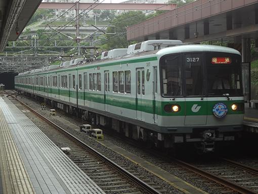 2013_07_05_mokuda_shinichi001.jpg