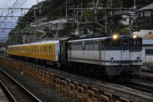 2013_07_06_kondo_norio002.jpg
