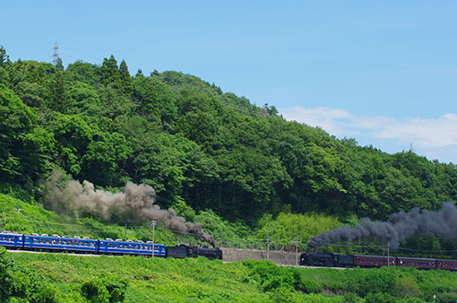 2013_07_07_harada_keiji001.jpg