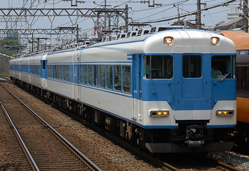 2013_07_07_hayashi_kaito001.jpg