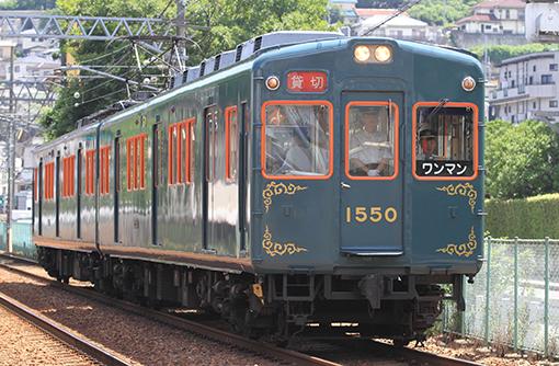 2013_07_07_matsusita_norihiko001.jpg