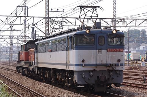 2013_07_09_kawahara_shouichi001.jpg