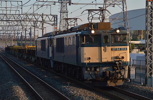 2013_07_09_oonisi_keita001.jpg