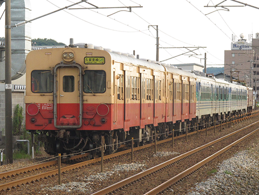 2013_07_09_watanabe_motoyuki001.jpg