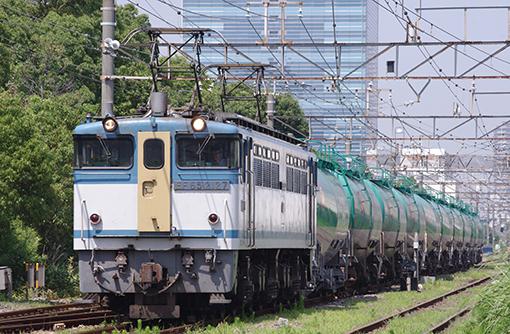 2013_07_11_kawahara_shouichi001.jpg