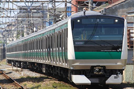 2013_07_11_takahashi_hiroteru001.jpg