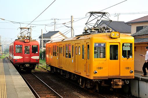 2013_07_12_toyoshima_tatsuya001.jpg