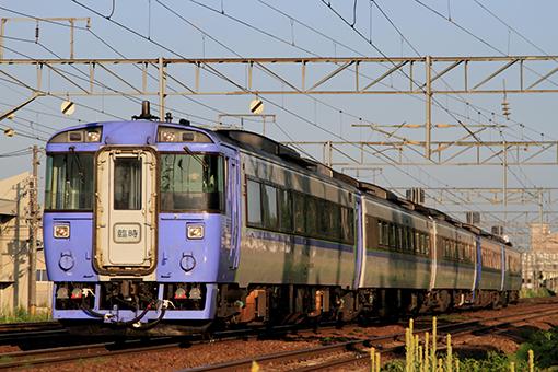2013_07_13_sasaki_yuuji001.jpg