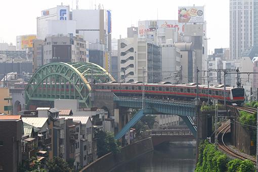 2013_07_14_hirayama_shuuichi001.jpg