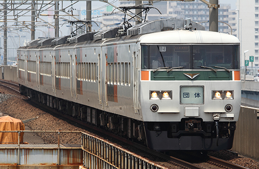 2013_07_14_iwakata_kouichi001.jpg