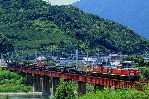 2013_07_14_kangaku_satoshi001.jpg