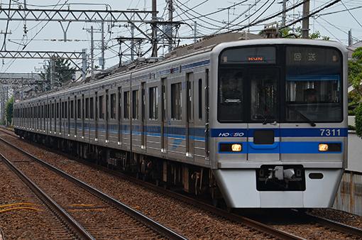 2013_07_14_yokoi_baku001.jpg
