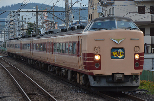 2013_07_15_katou_takahide001.jpg
