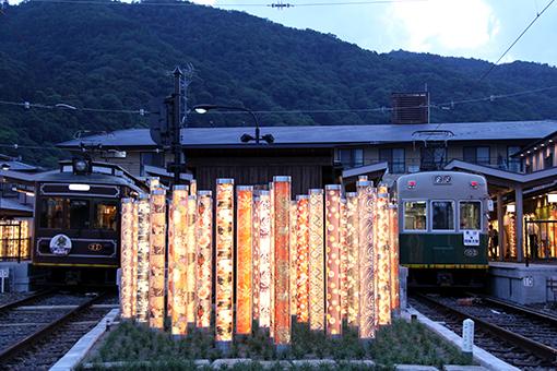 2013_07_15_sano_touru001.jpg