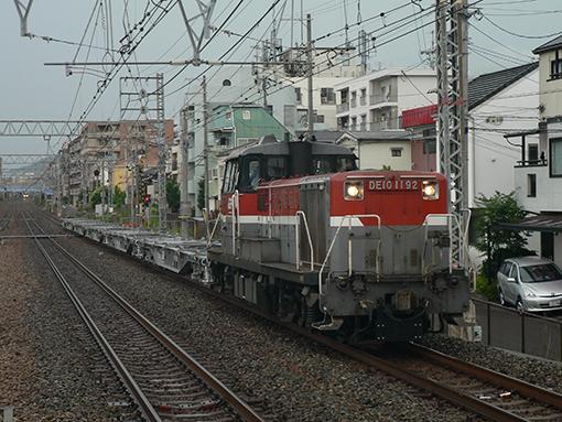 2013_07_15_shinhane_masaki001.jpg